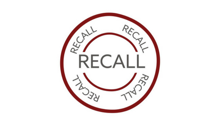 image for Pet Food Recalls – How serious are they?